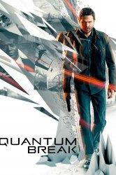Смотреть Квантовый разлом онлайн в HD качестве 720p
