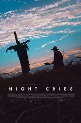 Смотреть Плач в ночи онлайн в HD качестве