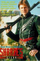 Смотреть Осада Шарпа онлайн в HD качестве