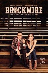 Смотреть Брокмайр онлайн в HD качестве
