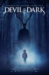 Смотреть Дьявол во тьме онлайн в HD качестве