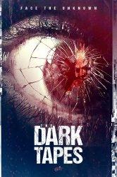Смотреть Тёмные киноплёнки онлайн в HD качестве
