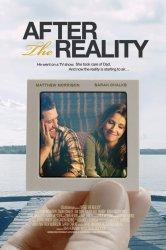 Смотреть После реалити-шоу онлайн в HD качестве