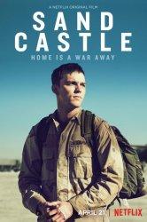 Смотреть Замок из песка онлайн в HD качестве