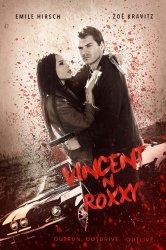 Смотреть Винсент и Рокси онлайн в HD качестве