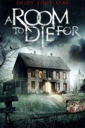 Смотреть Комната смерти онлайн в HD качестве