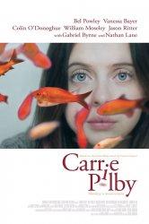 Смотреть Кэрри Пилби онлайн в HD качестве