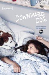 Смотреть По-собачьи онлайн в HD качестве