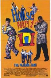 Смотреть Домашняя вечеринка 2 онлайн в HD качестве