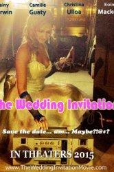 Смотреть Приглашение на свадьбу онлайн в HD качестве