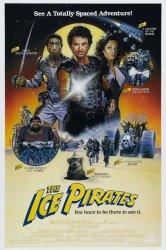 Смотреть Ледовые пираты онлайн в HD качестве