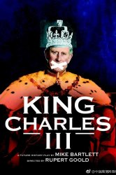 Смотреть Король Карл III онлайн в HD качестве