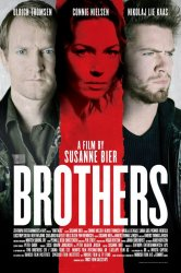 Смотреть Братья онлайн в HD качестве