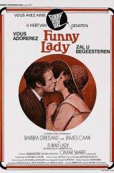 Смотреть Смешная леди онлайн в HD качестве 720p