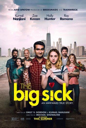 Смотреть Любовь – болезнь онлайн в HD качестве 720p