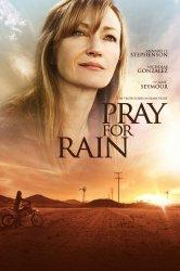 Смотреть Молитва о дожде онлайн в HD качестве