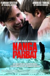 Смотреть Нанга-Парбат онлайн в HD качестве
