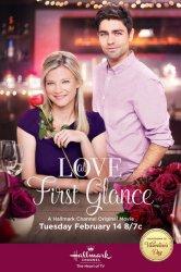 Смотреть Любовь с первого взгляда онлайн в HD качестве