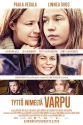 Смотреть Девочка по имени Варпу онлайн в HD качестве