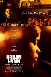 Смотреть Городской гимн онлайн в HD качестве