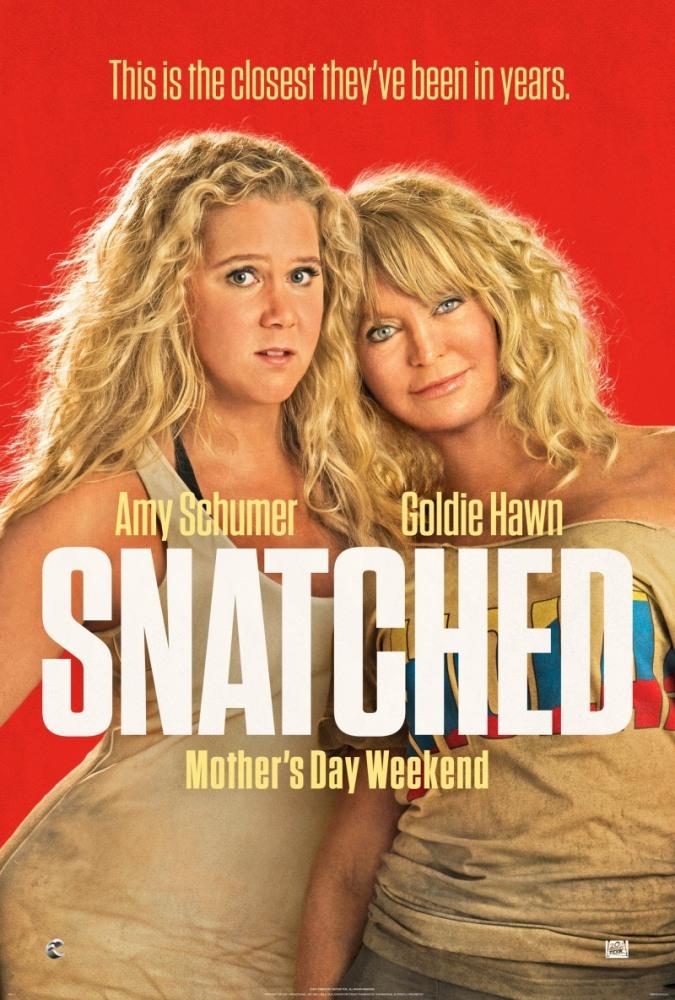 Смотреть фильм лесби мать и дочь