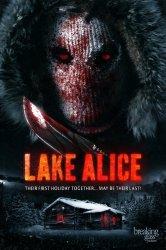 Смотреть Озеро Элис онлайн в HD качестве