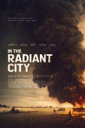 Смотреть В сияющем городе онлайн в HD качестве