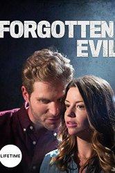 Смотреть Забытое зло онлайн в HD качестве
