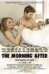 Смотреть На следующее утро онлайн в HD качестве