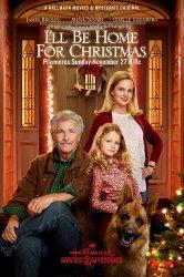Смотреть Я буду дома к Рождеству онлайн в HD качестве