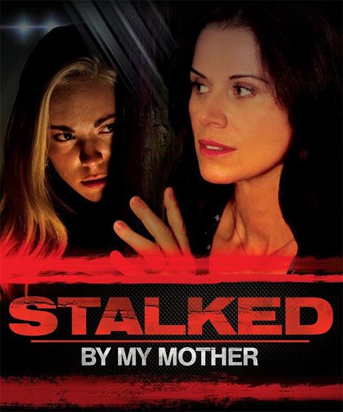 Порно фильм мама триллер