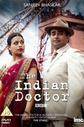Смотреть Индийский доктор онлайн в HD качестве
