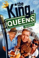 Смотреть Король Квинса онлайн в HD качестве
