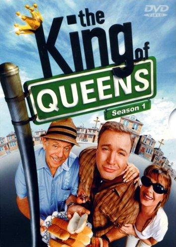Смотреть Король Квинса онлайн в HD качестве 720p