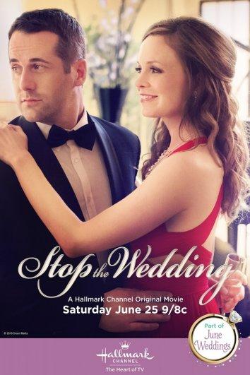 Смотреть Сорвать свадьбу онлайн в HD качестве 720p