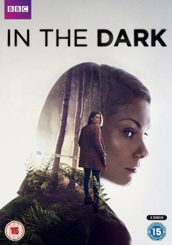 Смотреть В темноте онлайн в HD качестве 720p