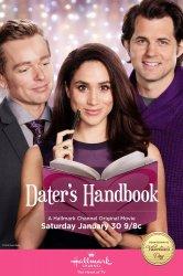 Смотреть Как найти мужа онлайн в HD качестве