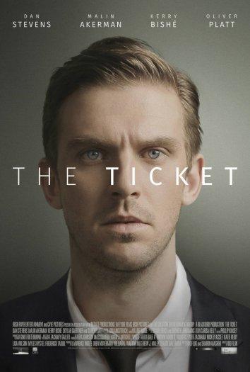 Смотреть Билет онлайн в HD качестве 720p