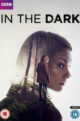 Смотреть В темноте онлайн в HD качестве