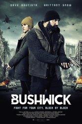 Смотреть Бушвик онлайн в HD качестве