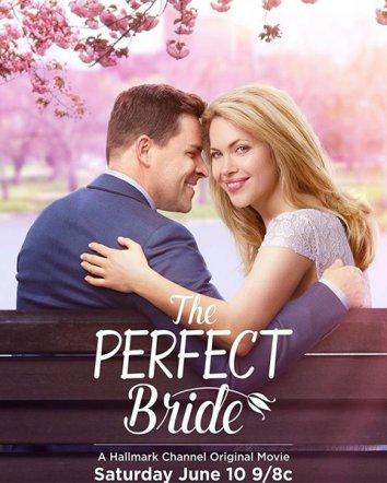 Смотреть Идеальная невеста онлайн в HD качестве 720p