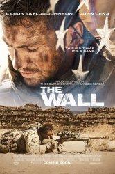 Смотреть Стена онлайн в HD качестве