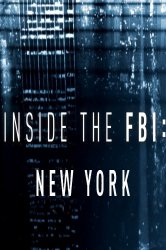 Смотреть Работа ФБР в Нью-Йорке: Взгляд изнутри онлайн в HD качестве 720p