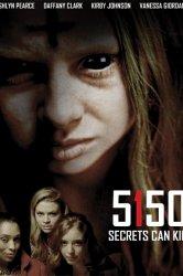 Смотреть 5150 онлайн в HD качестве