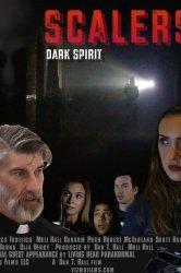 Смотреть Тёмный дух онлайн в HD качестве