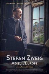 Смотреть Стефан Цвейг онлайн в HD качестве
