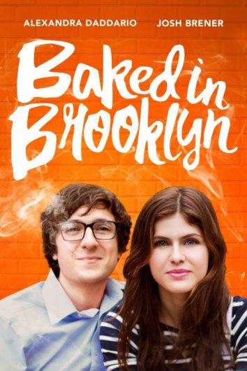 Смотреть Обдолбанный в Бруклине онлайн в HD качестве 720p