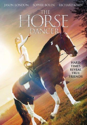 Смотреть Танцующая с лошадьми онлайн в HD качестве 720p