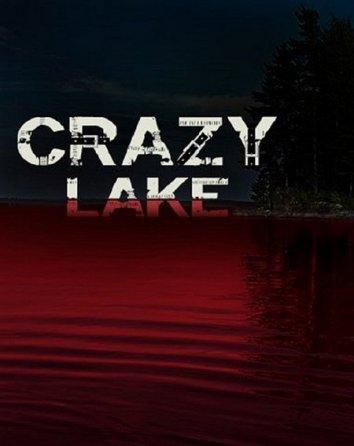 Смотреть Безумное озеро онлайн в HD качестве 720p