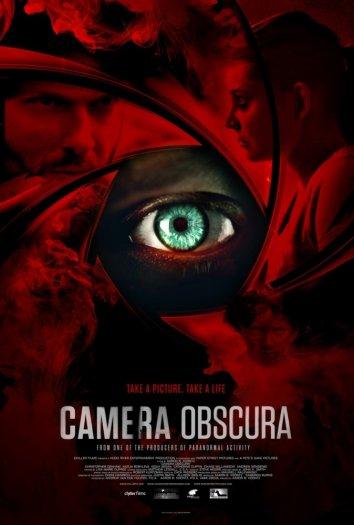 Смотреть Камера обскура онлайн в HD качестве 720p